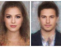 Cei mai frumoși oameni de pe Pământ: Femeia perfectă și bărbatul ideal, o combinație de vedete