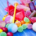 Zahărul în exces face copiii mai violenți