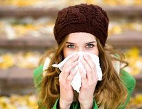 10 mituri despre răceală şi gripă în care nu ar trebui să mai crezi