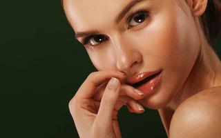 Cum să ai o piele perfectă în funcție de tipul tău ayurvedic dosha