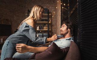De ce eşti atrasă de bărbaţii care nu te respectă? 7 adevăruri dure