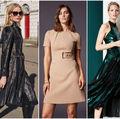 9 Tendințe în modă pentru Toamnă-Iarnă: Cu ce noutăți vin ținutele de damă în sezonul 2018/2019