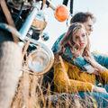 Horoscopul dragostei. Cum stai cu iubirea în săptămâna 5-11 noiembrie