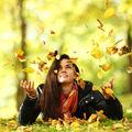 Horoscopul săptămânii 5-11 noiembrie. Află ce te aşteaptă!
