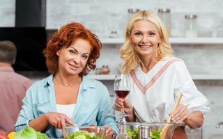 Secretele sănătății în 7 tări