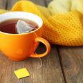 Cum să folosești un plic de ceai deja utilizat: 12 idei