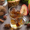 6 ingrediente de toamnă pe care nu trebuie să le ratezi