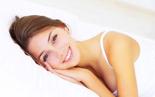 8 trucuri simple ca să te trezești mai frumoasă în fiecare dimineață