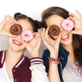 Cum influențează dieta nesănătoasă și zahărul sănătatea mintală a adolescenților?
