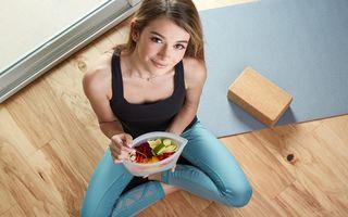 Pungile din silicon îți păstrează alimentele proaspete: Le poți folosi și în cuptorul cu microunde
