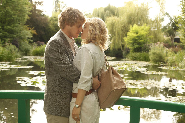 10 filme extraordinare cu scriitori