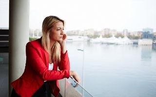 5 moduri de gândire care te împiedică să fii fericită
