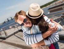 9 lucruri prin care îi arăţi că îl iubeşti, fără să fie nevoie de cuvinte