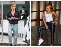 Cum poate o femeie să arate așa de bine la 52 de ani: Halle Berry are o explicație