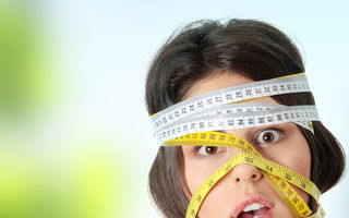O dietă sănătoasă poate cauza constipația?