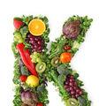 De ce este vitamina K importantă pentru frumusețea pielii