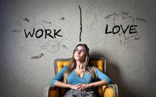 Dragoste sau carieră? Ce e mai important pentru fiecare zodie