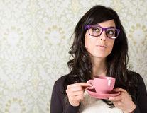 De ce nu este o idee bună să-ți planifici viața: 4 motive