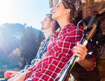 Excursiile de weekend: soluția rapidă pentru sănătatea mintală