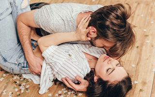 Horoscopul dragostei. Cum stai cu iubirea în săptămâna 12-18 noiembrie