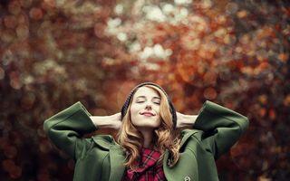 Horoscopul săptămânii 12-18 noiembrie. Află ce te aşteaptă!