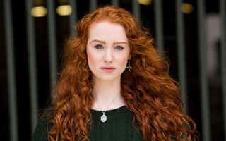 Frumuseţea părului roşcat: 35 de fotografii cu femei incredibile din întreaga lume