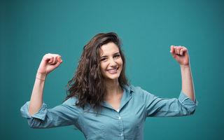 4 zodii care au succes în tot ceea ce fac