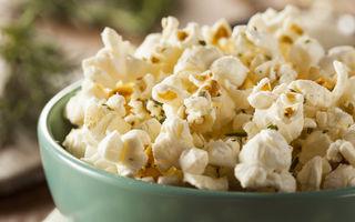6 alimente pe care le adoră celiacii