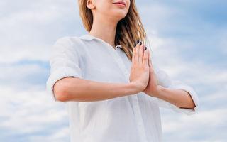 7 motive să meditezi în fiecare zi