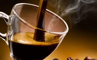 Consumul de cafea poate reduce riscul apariției bolilor Alzheimer și Parkinson