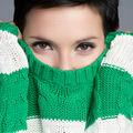 7 motive pentru care îți este frig tot timpul