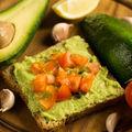 7 gustări ideale pentru dieta ketogenică