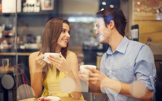 10 sfaturi pentru ca relaţia dintre o Fecioară şi un Vărsător să funcţioneze