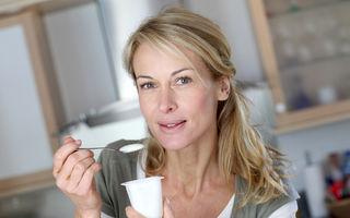 8 nutrienți de care ai nevoie când înaintezi în vârstă