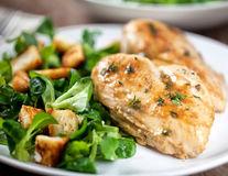7 alimente pe care bucătarii nu le-ar comanda niciodată la restaurant