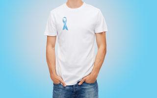 Cum previi cancerul de prostată? 6 soluții