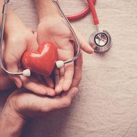 7 factori de risc neobisnuiți pentru afecțiunile cardiovasculare