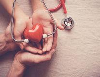 7 factori de risc neobișnuiți pentru afecțiunile cardiovasculare