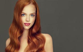 Cum să-ți rehidratezi părul - 5 tratamente naturale