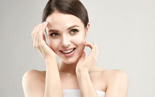 Cum te ajută magneziul să ai o piele frumoasă. Beneficii pe care nu le știai
