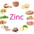 Beneficiile zincului pentru sănătate