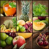 Cele mai bune fructe din dieta ketogenica