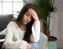 Stresul poate produce pierderi de memorie și micșorarea creierului