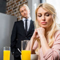 Nu forța un bărbat să fie cu tine dacă nu-și dorește o relație