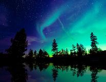 Mituri despre aurora boreală. Ce trebuie să știi dacă vrei să vezi aurora