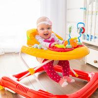 Premergatoarele pentru copii ar trebui evitate, conform experților in sanatate