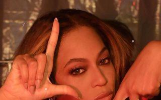 Obiceiuri sănătoase pe care le are Beyoncé