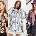 Ce jachete se poartă în această iarnă: 7 idei