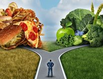 7 stiluri de viață care îmbunătățesc sănătatea inimii și reduc riscul de demență