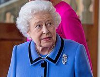 La masă cu Regina Angliei: De ce mănâncă Elisabeta a II-a bananele cu furculița și cuțitul